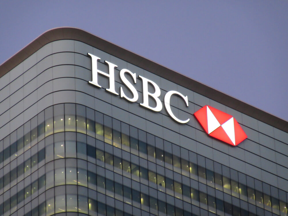 10 TIPS TO SUCCEED IN THE HSBC ONLINE IMMERSIVE ASSESSMENT TEST