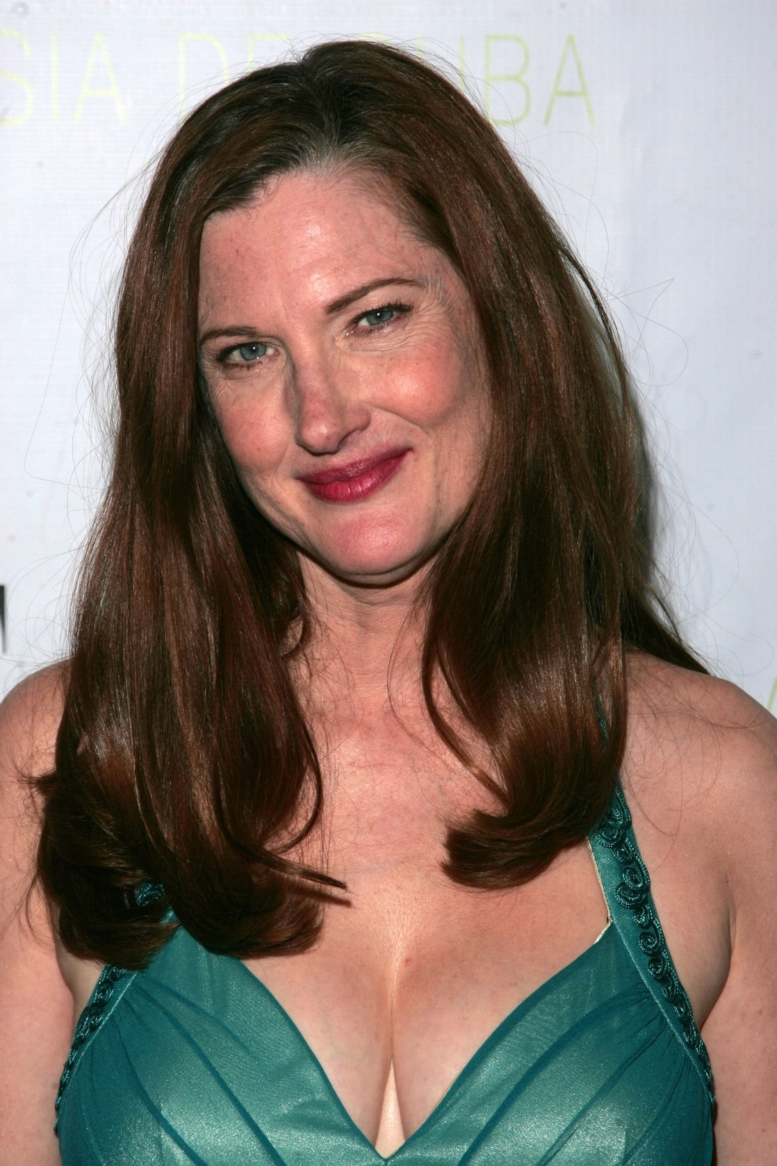 Whos Annette OToole? Age, Movies and Tv Shows, Now, IMDB