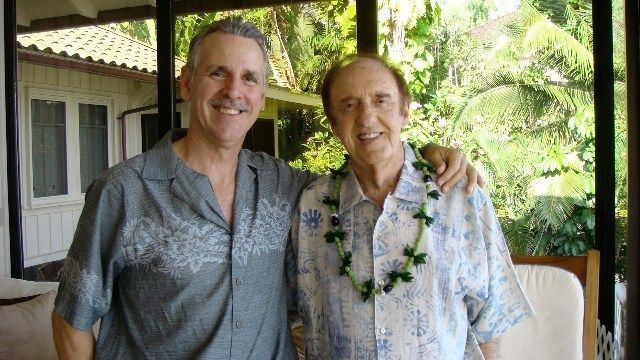 Stan Cadwallader Bio Net Worth And Relationship With Jim Nabors Profvalue Blog Age, net worth & wiki. stan cadwallader bio net worth and
